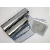 Buy cheap Btree Anti-static Bag, VMPET/CPP, Semi-clear, Self Adhesive from wholesalers