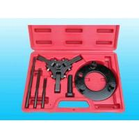 Buy cheap AUT175 Harmonic Balancer Puller & Holding Tool from wholesalers