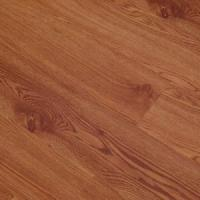 Buy cheap Vinyl Flooring 029BP from wholesalers