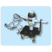 Buy cheap Product fittings Power-operated whipstich product