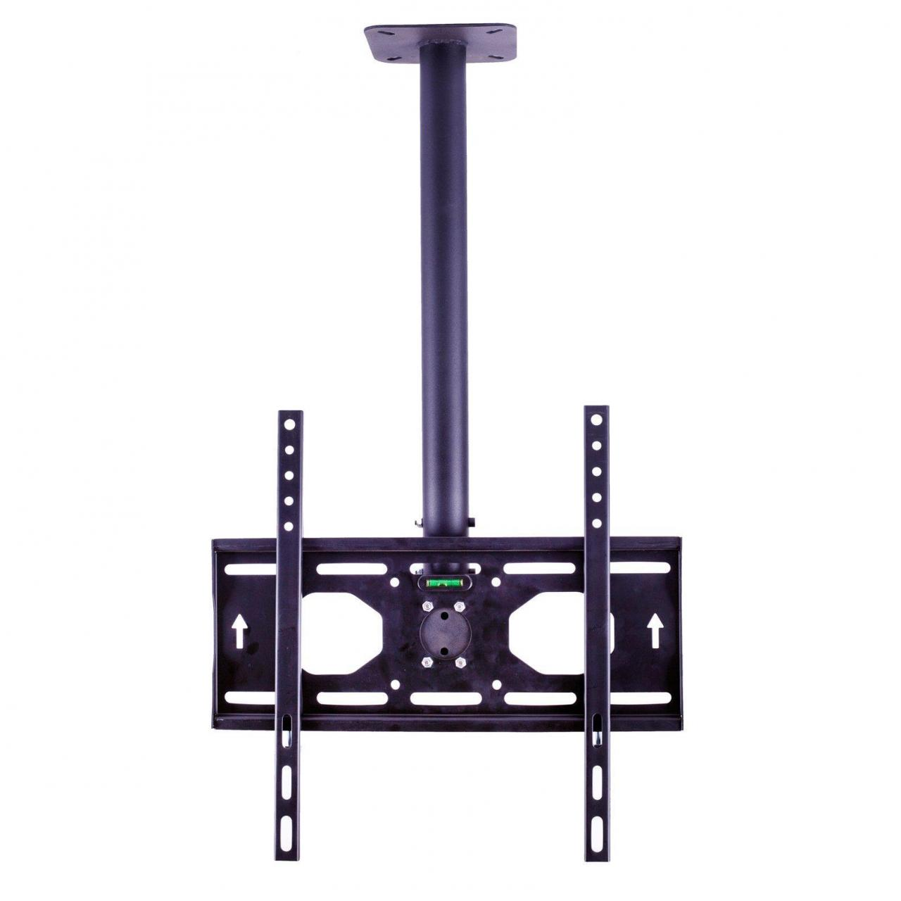 Buy cheap TV Ceiling Mounts Product ID: HL10-44 from wholesalers