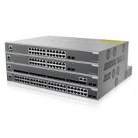 Buy cheap PT-3750E-S Series Gigabit Routing Switches from wholesalers