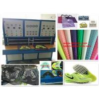 nike shoes machine,man shoe casual nike shoe sport shoe making machine