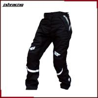 Buy cheap motorcycle pants for men with armor RB-P026 from wholesalers