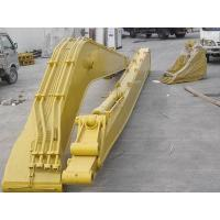 Buy cheap Long reach boom from wholesalers