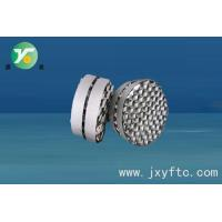 Buy cheap Metal Wire Gauze Packing from wholesalers