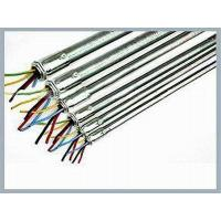Buy cheap Conduit pipe product