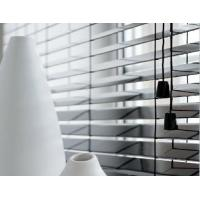 Buy cheap Wooden Blinds from wholesalers