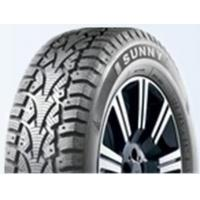 Buy cheap PCR tire SN3860 product