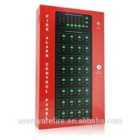 Buy cheap The reliable and honest manufacture's supply for fire alarm panel with 32 zone for big project from wholesalers