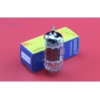 Buy cheap Russia Tubes Russia values tube amplifier tubes JJ ECC803S Vacuum tube for amp from wholesalers
