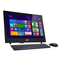Buy cheap Acer Aspire Z1-602 Celeron DC N3050 4GB 500GB 18.5 I from wholesalers