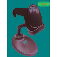 Buy cheap 1D Barcode Scanner iS900SIII_IV_V Auto from wholesalers