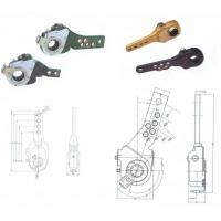 Buy cheap Slack adjuster assembly from wholesalers