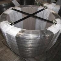 Buy cheap Stainless steel wire stainless steel wire manufacturer factory mill from wholesalers