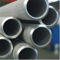 Buy cheap Stainless steel pipe stainless steel seamless pipe product