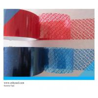Buy cheap Total transfer seal tape from wholesalers
