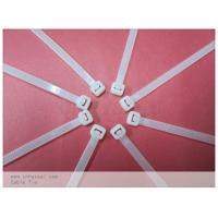 Buy cheap Cable Tie product