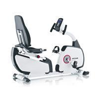 Buy cheap Fitness+Bicycles GIRO R RECUMBENT from wholesalers