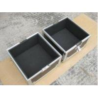 Buy cheap LP Cases RK Music Cases for LP and Accessory from wholesalers