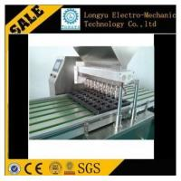 Buy cheap Dough Mixer cake filling machine from wholesalers