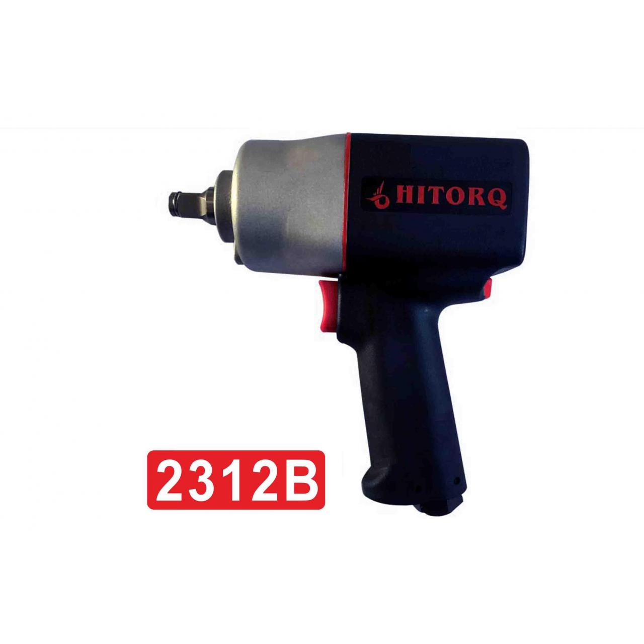 Buy cheap Air Impact Wrench 2312B from wholesalers