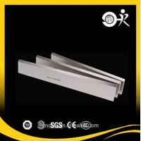 Buy cheap WOODWORKING High speed steel saw blade from wholesalers