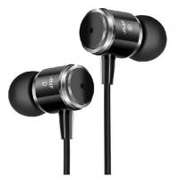 Buy cheap noise cancelling Earphone from wholesalers