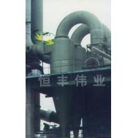 Buy cheap Acid tail gas chimney from Wholesalers
