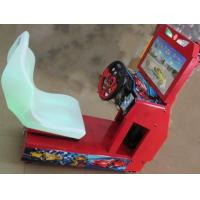 Buy cheap Simulation games Product name:Children racing from wholesalers