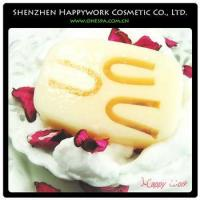 Buy cheap china handmade soap for body OEM/supplier/factory from wholesalers