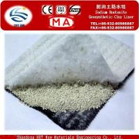 Buy cheap Bentonite Geosynthetic Clay Liner from wholesalers