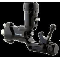 Buy cheap Sabre Tattoo Machine x17 Jet Black from wholesalers
