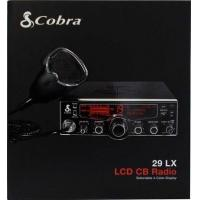 Buy cheap Find the Best CB Radio Online COBRA 29 LX from wholesalers