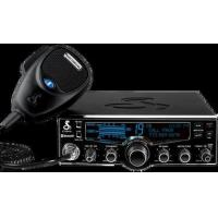 Buy cheap Find the Best CB Radio Online Cobra 29 LX BT from wholesalers