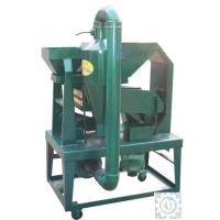 chili grinder Spice Seeds Cleaning Machine