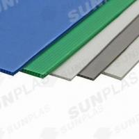 Buy cheap PP Sheet/Board/Panel from wholesalers