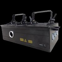 Buy cheap RGB5000 Laser Light from wholesalers