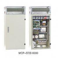 Buy cheap Integrated villa elevator control cabinet from wholesalers