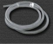 Buy cheap Teflon PTFE Tubing PTFE Teflon Corrugated Tubing from wholesalers