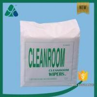 Buy cheap Clean room Wipes from wholesalers