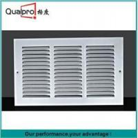 Buy cheap Air Grilles and Diffusers Air Grille RAG from wholesalers