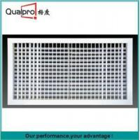 Buy cheap Air Grilles and Diffusers Air Grille DG from wholesalers