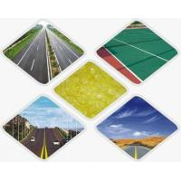 Buy cheap Hot Melt Road-Marking Resin from wholesalers
