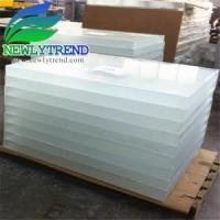 Buy cheap Cast Acrylic Sheet Factory Price of Cast Acrylic Sheet from wholesalers