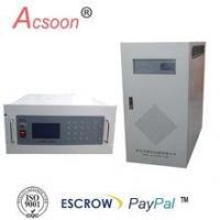 Buy cheap ACS60 series 60kVA-100kVA variable frequency ac power sources from wholesalers