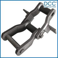 Buy cheap Narrow Series Welded Steel Chain Attachments Welded Steel Chain from wholesalers