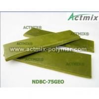 Buy cheap Antioxidant for vulcanizates based on CO/ECO elastomers NDBC-75 from wholesalers