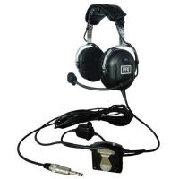 Buy cheap GS-A2ANR Ground Support Headset from wholesalers