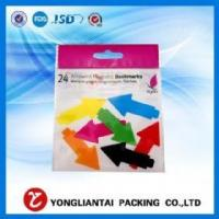 Buy cheap Custom poly mailer bag 10 years experiences factory in China- Poly bag from wholesalers